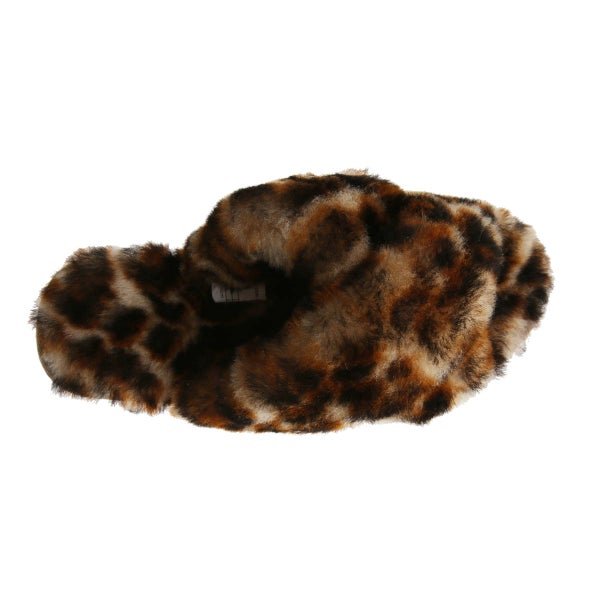 Top Image for Mayberry Animal Slipper