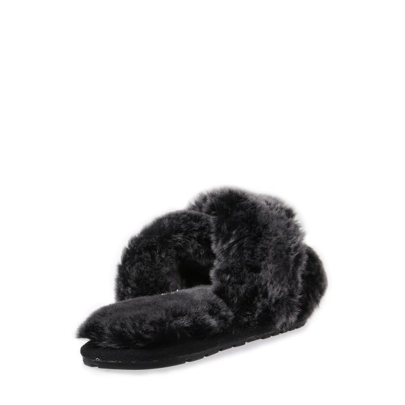 Back Image for Mayberry Slipper