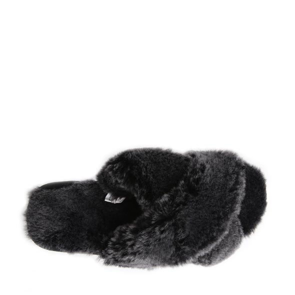 Top Image for Mayberry Slipper