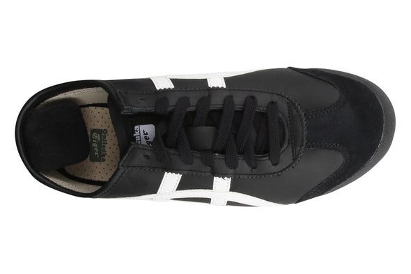 Top Image for Mexico 66 Casual Sneaker