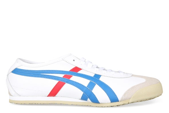 Hero Image for Mexico 66 Casual Sneaker