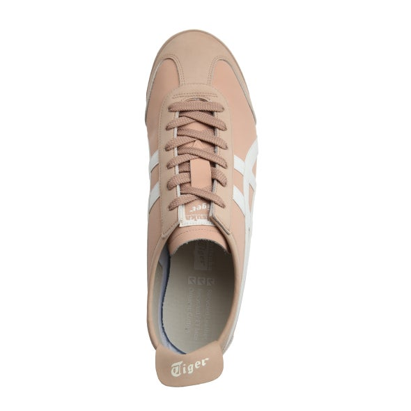 Top Image for Mexico 66 Recycled Nubuck sneaker