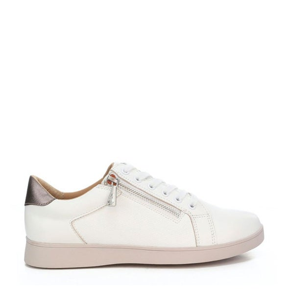 Hero Image for Mimosa Leather Lace-up
