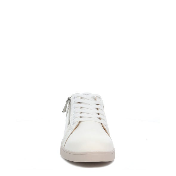 Top Image for Mimosa Leather Lace-up