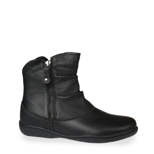 Hero Image for Monz Leather Ankle Boot