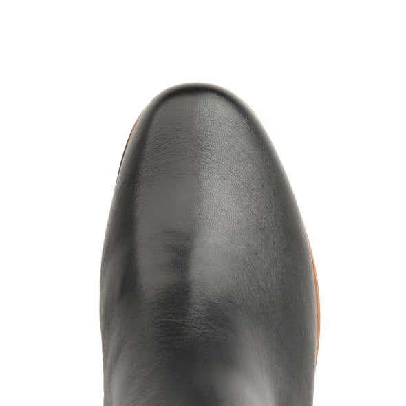 Top Image for Morrobolt Leather Boot