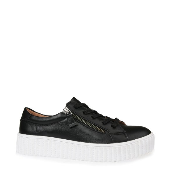 Hero Image for Mya Lace-up Sneaker
