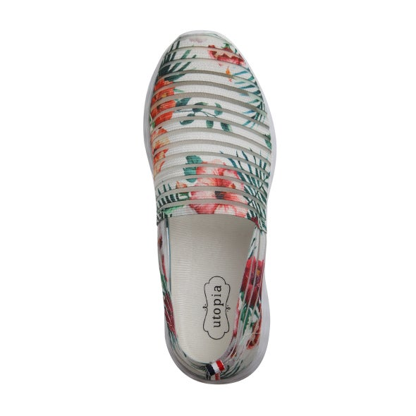 Top Image for Opals slip on