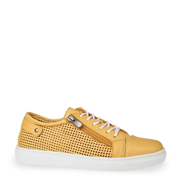 Hero Image for Ornella Lace-up Sneaker