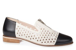 Pallas Leather Loafer