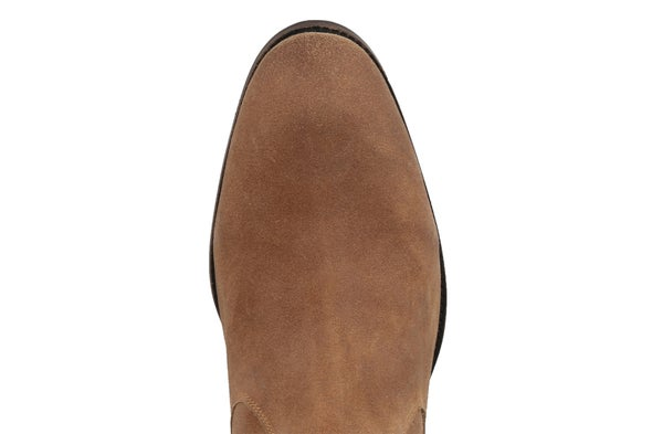 Top Image for Phoenix Slip-on Ankle Boot