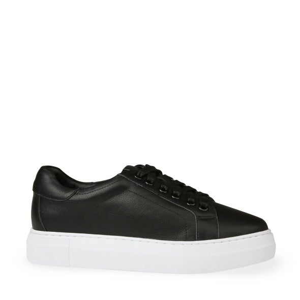Hero Image for Roddy Leather Lace-up Sneaker