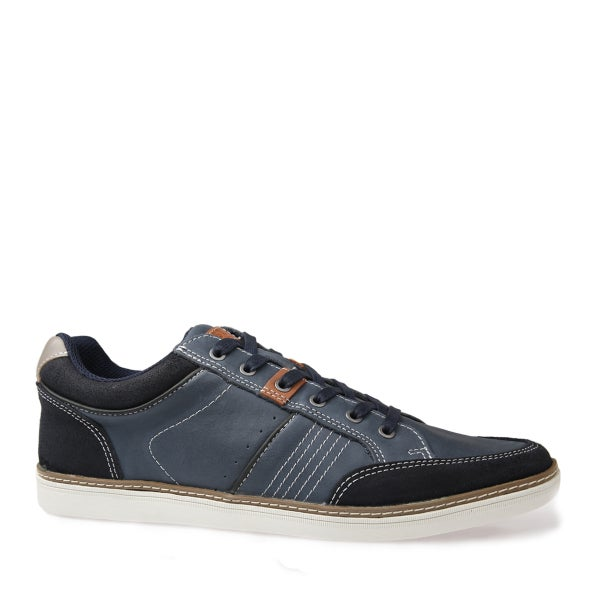 Hero Image for Roland Leather laceup shoe