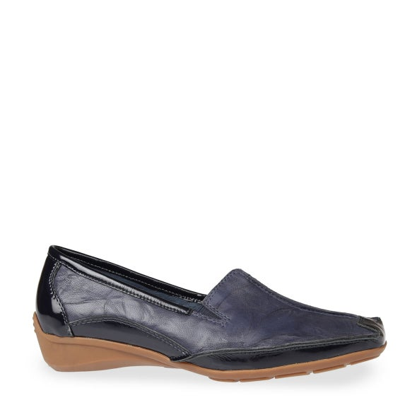 Hero Image for Rubies Leather Slip-on Shoe