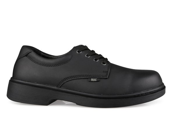Hero Image for Strobe Leather Lace-up Shoe