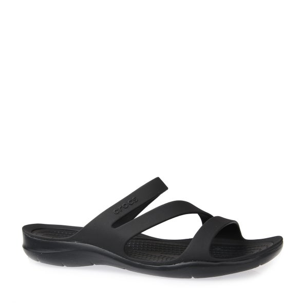 Hero Image for Swiftwater Sandal