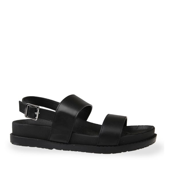 Hero Image for Toga Strappy Leather Sandal