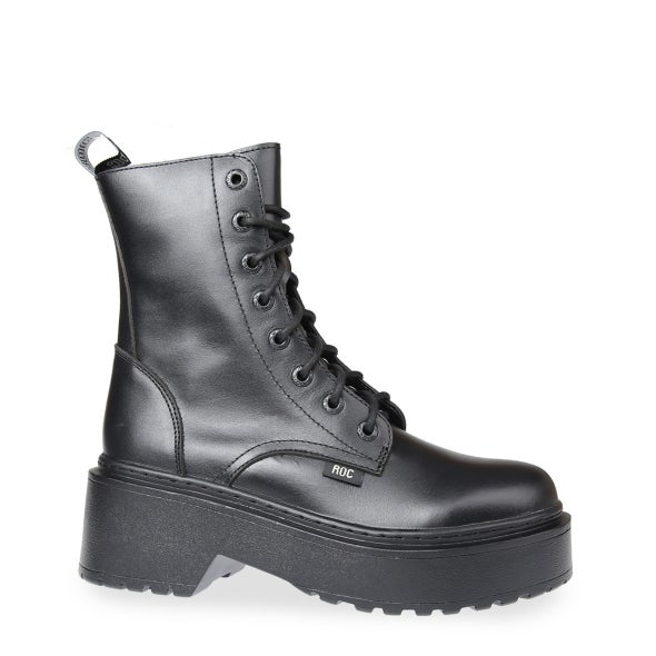 Hero Image for Tomboy laceup boot