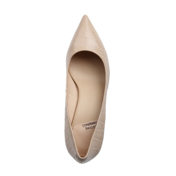 Top Image for Totem Court shoe