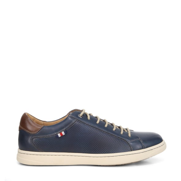 Hero Image for Tucker Leather Lace Up Shoe