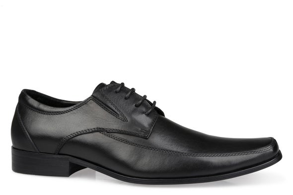 Hero Image for Watson Leather Lace-up Dress Shoe