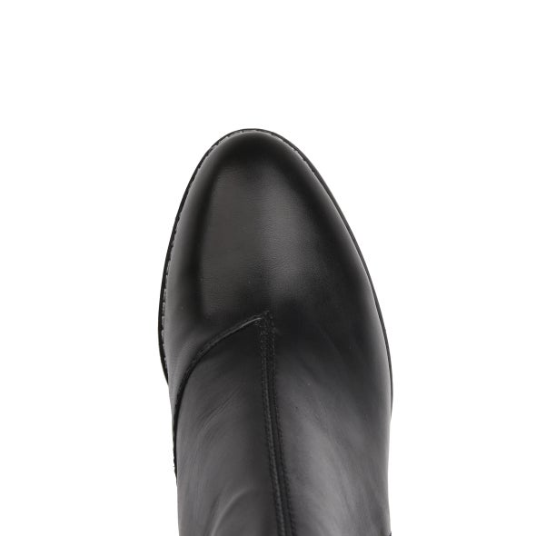 Top Image for Winston Leather Ankle Boot